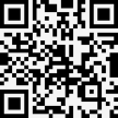 qr-android@2x