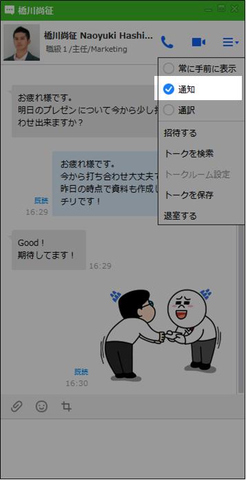 cms_blog_009_002