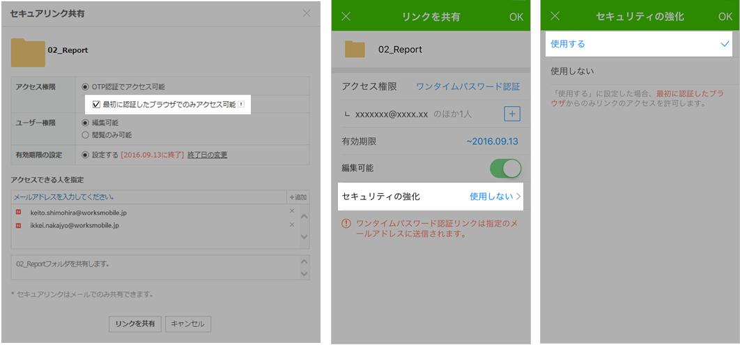 cms_blog_0018_004