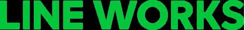 LW_green