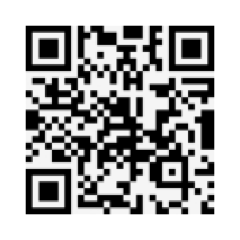 img-qr-lw-android@3x
