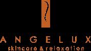 img-main-logo-angelux@2x