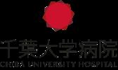 img-main-logo-chibauniversity@2x