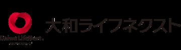 img-main-logo-daiwalifenext@2x