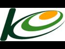 img-main-logo-kpdjp@2x