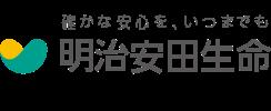 img-mian-logo-meijiyasuda@2x